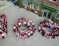 100 Juniors