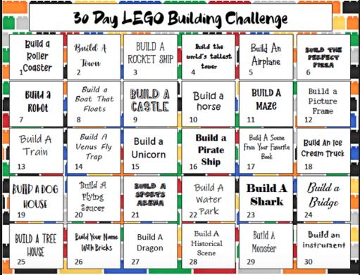 Lego-Challenge-2