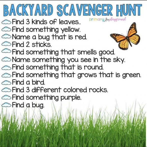 Done-Backyard-Scavenger-Hunt