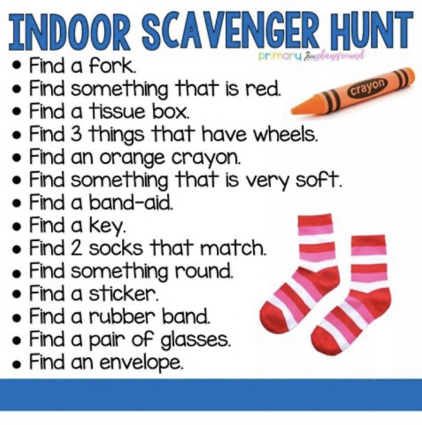 Done-Indoor-Scavenger-Hunt