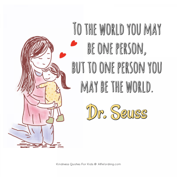 kindness-quotes-for-kids-worldseuss