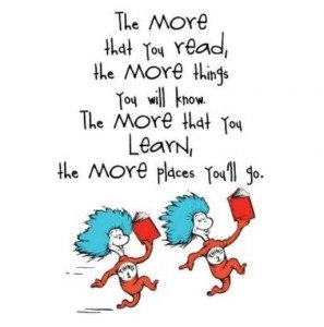 reading-seuss-1