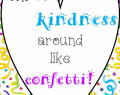 Quotes For Kids About Kindness Beautiful Best Kindness Quotes and Sayings MemesBams