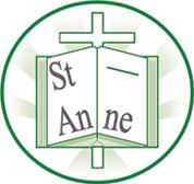 St Anne Stanley