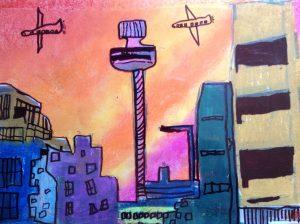 city-gone-wild