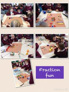 fractionsy2