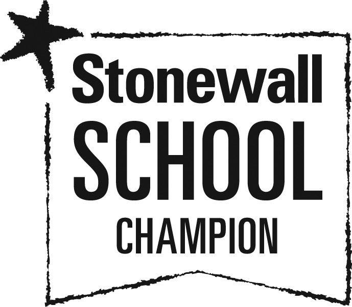 Stonewall Champion