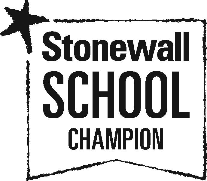 Stonewall Champion